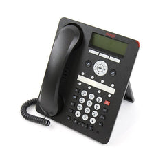 Avaya 1408 Digital Phone Global (700504841)