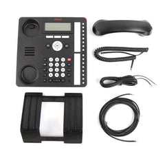 Avaya 1416 Digital Phone Global Edition(700508194)