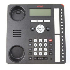 Avaya 1416 Digital Phone Global Edition (700508194)