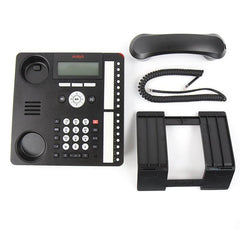 Avaya 1616-I IP Telephone Global (700504843)