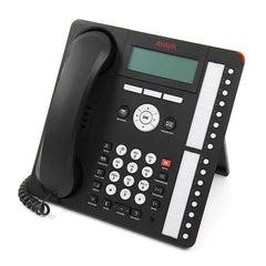 Avaya 1616 IP Phone (700415565, 700450190)