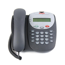 Avaya 2402 Digital Phone (700274590, 700381973)