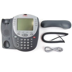 Avaya 2420 Digital Phone (700332596)