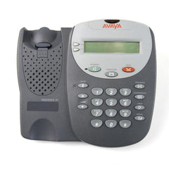 Avaya 4602SW+ IP Phone (700381916)