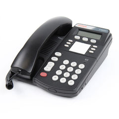 Avaya 4606 IP Phone (D02) (700059314, 700059322)