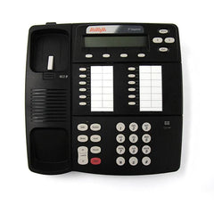 Avaya 4612 IP Phone D01 (108690447, 108690470)