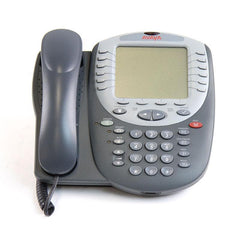 Avaya 4620SW IP Phone (700259674)