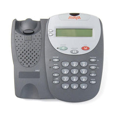 Avaya 5402 Digital Phone (700345309, 700381981)