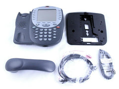 Avaya 5620SW IP Phone (700339815)