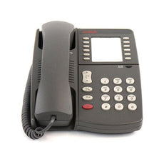 Avaya 6219 Analog Telephone (700058662)