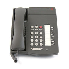 Avaya 6408+ Digital Phone (700258577)