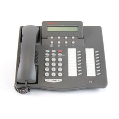 Avaya 6416D+M Digital Phone (700276009)