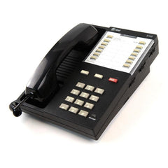 Avaya 8102 Analog Telephone (106272305, 106745698)