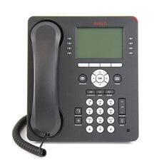 Avaya 9408 Digital Phone (700500205, 700508196)