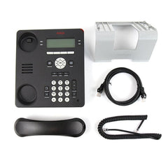 Avaya 9504 Digital Phone Text (700500206)