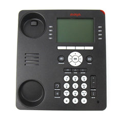 Avaya 9508 Digital Phone Text (700500207)