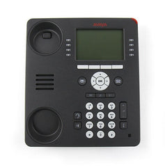 Avaya 9508 Digital Phone Global (700504842)