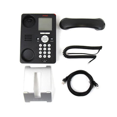 Avaya 9610 IP Phone (700383912)