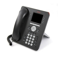 Avaya 9611G IP Phone Text (700480593)
