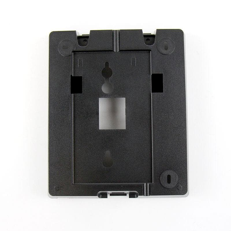 Avaya Phone Wall Mount for 9608,9611,9620,9504,9508 (700383375)