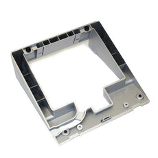 Avaya 9620 Wedge Stand (700383870)