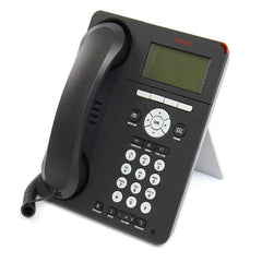 Avaya 9620L IP Phone (700461197)