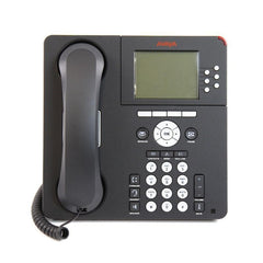 Avaya 9630 IP Phone (700426729)