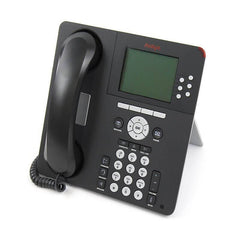 Avaya 9630G Gigabit IP Phone (700405673)