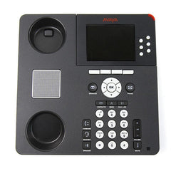 Avaya 9640 IP Phone (700383920)