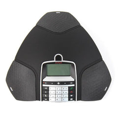 Avaya B179 SIP Conference Phone (700504740)