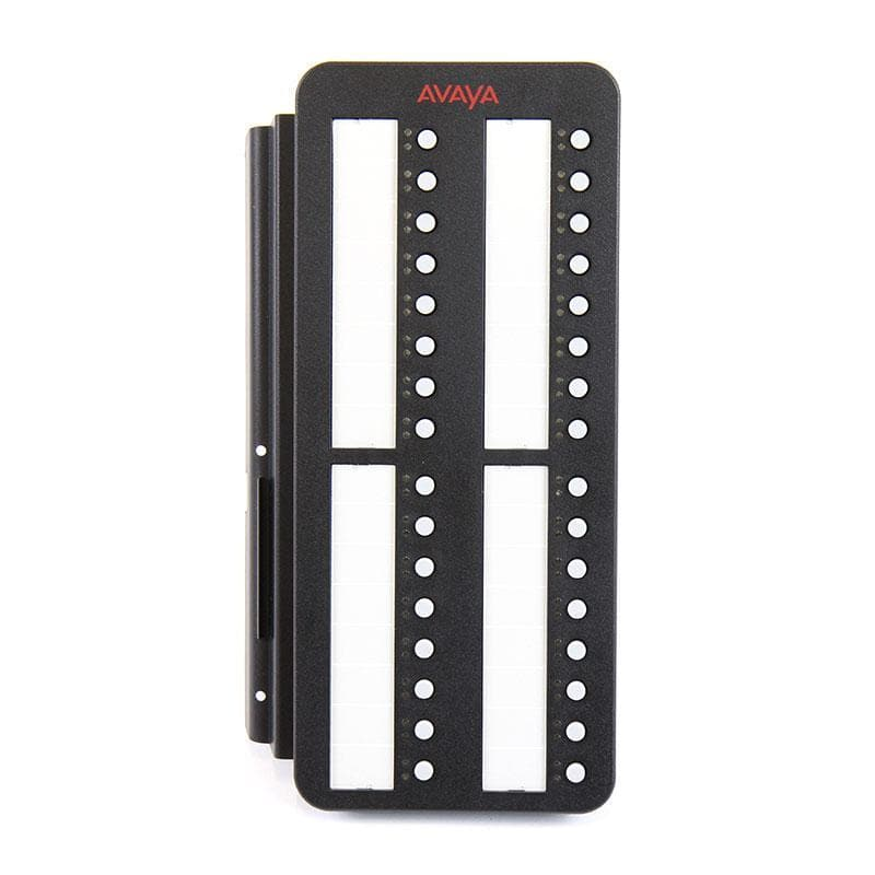 Avaya DBM32 Button Module (700469968)