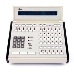 Definity 302A Attendant Console (105483820)
