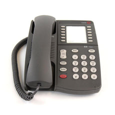 Avaya 6220 Analog Phone (108099268)