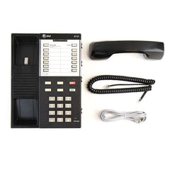 Avaya Definity 8110 Single-Line Phone (106745714)