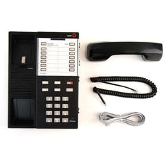 Avaya Definity 8110M Single Line Speakerphone (107535841)