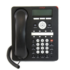 Avaya 1608-I IP Phone Text (700458532)