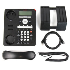 Avaya 1608-I IP Telephone Text (700458532)