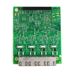 Avaya IP400 Analog Trunk Module 4 (700185192, 700359938)