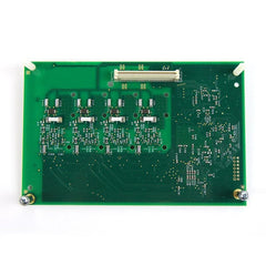 Avaya IP500 Analog Trunk 4 Daughter Card (700417405)