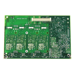 Avaya IP500 ATM4 V2 Universal Analog Trunk Daughter Card (700503164)