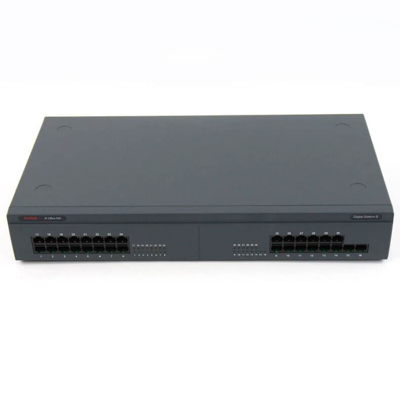 Avaya IP500 Digital Station 30B Expansion Module (700501586)