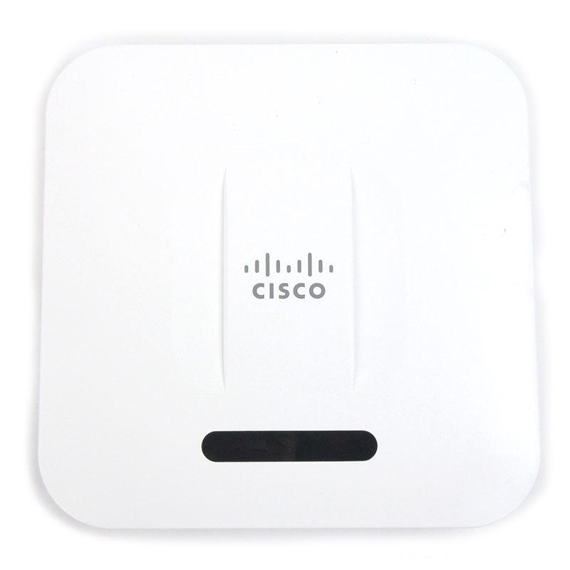 Cisco 551 Wireless Access Point (WAP551-A-K9)