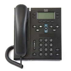 Cisco 6945 Unified IP Phone (CP-6945-C-K9=)
