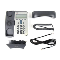 Cisco 7906G Unified IP Phone (CP-7906G)
