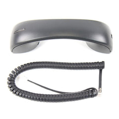 Cisco 7910G Unified IP Phone (CP-7910G)