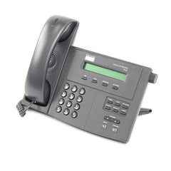 Cisco 7910G+SW Unified IP Phone (CP-7910G+SW)