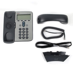 Cisco 7911G Unified IP Phone (CP-7911G)