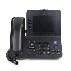 Cisco 8945 Unified IP Phone (CP-8945-K9=)