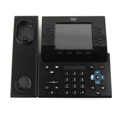 Cisco 9951 Unified IP Phone (CP-9951-C-K9=)