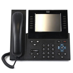 Cisco 9971 Unified IP Phone (CP-9971-C-K9=)